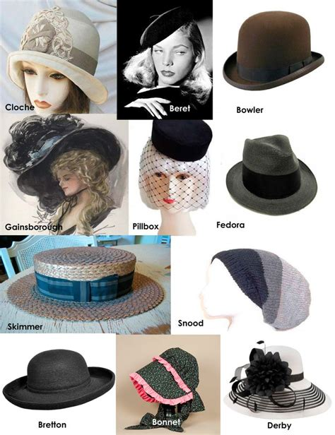 cap styles for women 79 best images about paper hats on pinterest hat styles