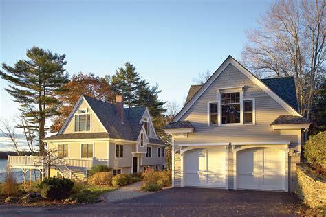 residential garage doors overhead door company  lincoln