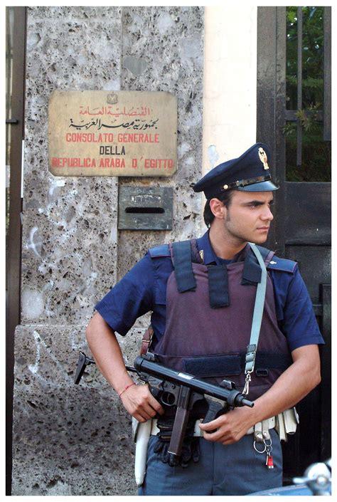 il consolato egiziano a consolato egiziano lavoro per tutti ma dev essere