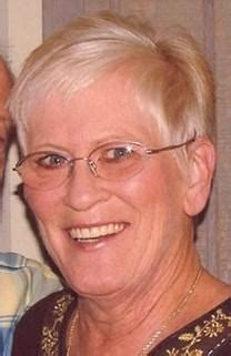 green obituary earthman baytown funeral home