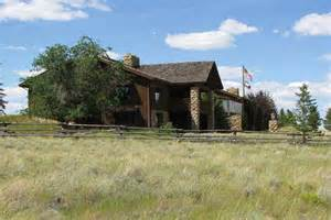wyoming house buy the most expensive house for sale in wyoming for 2 8