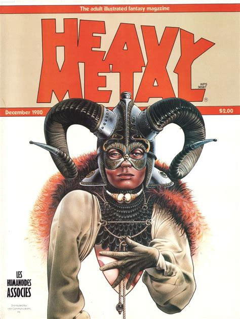 435 best heavy metal images on pinterest 137 best images about quot heavy metal quot magazine cover art on