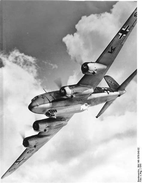 libro focke wulf fw200 the condor focke wulf fw 200 condor plans drawings scale model aircraft