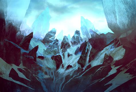 speed painting speed painting by wolffoss on deviantart