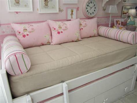 edredon ajustable cama nido tapicerias para camas nido a collection of home decor