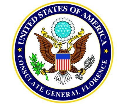 consolato stati uniti firenze consolato generale degli stati uniti d america di firenze