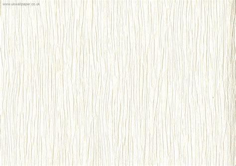 Cool Home Design Blogs by Plain White Wallpapers Hd Wallpapersafari