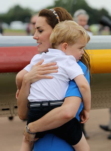 kate middleton tattoo kate middleton photos photos the duke duchess of