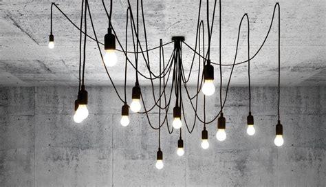 circolo di illuminazione definizione di circolo di illuminazione tendenze