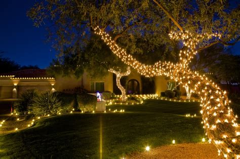 scottsdake az christmas lights featured on diy lighting store scottsdale lighting ideas