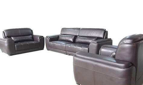 how to ship a sofa free shipping living room sets new design classic 123
