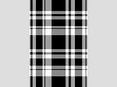 [27+] Black and White Plaid Wallpaper on WallpaperSafari Red And Black Plaid Wallpaper