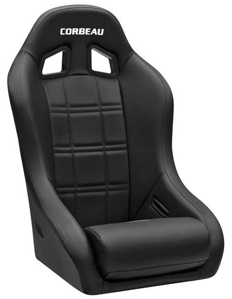 baja racing seats corbeau baja xp suspension seat pair ships free