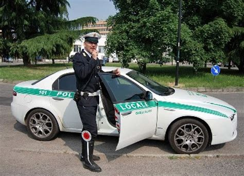 dati polizia polizia locale sicurezza incidenti bilancio cinisello