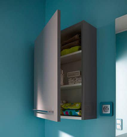 armoir wc armoire wc design