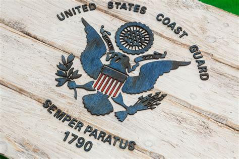 coast guard home decor 28 images coast guard home