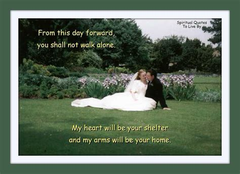 Zen Wedding Blessing by Buddhist Marriage Quotes Or Sayings Quotesgram