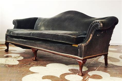 camelback sofa for sale 17 best images about sofas on pinterest 1920s oakley