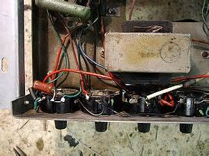 electrolytic capacitor reforming procedure electrolytic capacitor reforming procedure 28 images found in the attic heath it 28