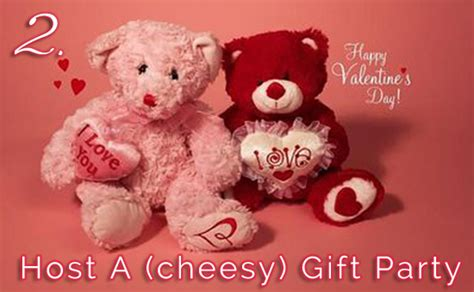 valentines gifts for single friends gift ideas for single friends gift ideas