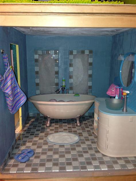 american girl bathroom 1000 images about dream girls bathroom on pinterest pink bathrooms zen and hair dryer