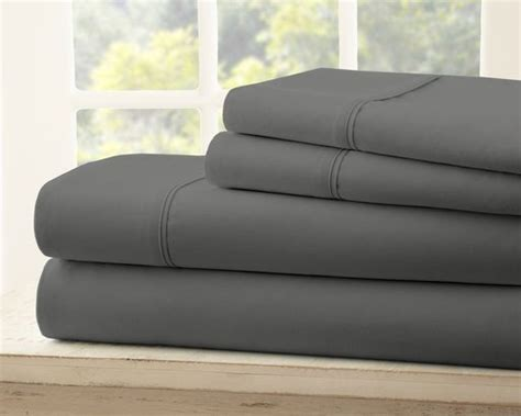 high quality sheets best cheap sheets 11 quality bed sheet sets under 90