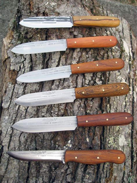 modified  hickorys page  bushcraft pinterest