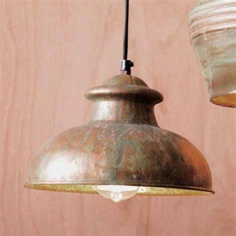 rustic pendant lighting best 25 rustic pendant lighting ideas on