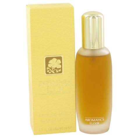 Clinique Gift Card Discount - aromatics elixir clinique perfume discount