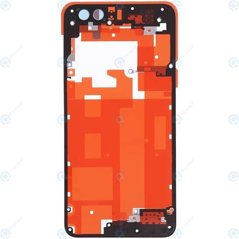 Huawei Honor 19 huawei honor 8 frd l09 frd l19 frame blue 51661cmj