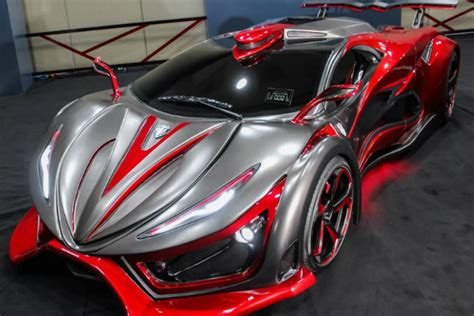 Best Car Wallpapers Appropriate car wallpapers 600x400 hd wall
