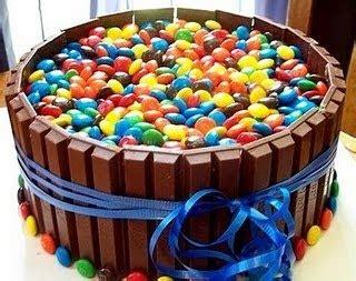 membuat kue ulang tahun untuk pemula cara menghias kue ulang tahun untuk pemula masteresep