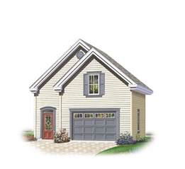 download garage loft plans plans free plans detached garage bonus room duplex home loft