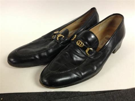 used gucci loafers 51 best images about designer mens shoes on