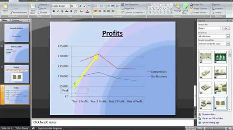 How To Make An Amazingly Professional Powerpoint Powerpoint Presentation