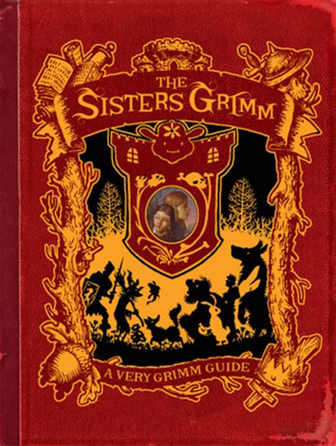 the grimm book 8 read the grimm a grimm guide by michael buckley reviews discussion bookclubs lists