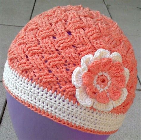 zig zag crochet headband pattern zig zag crochet pinterest
