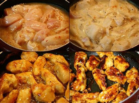 cook country kitchen recipes s kitchen country cooking family friendly