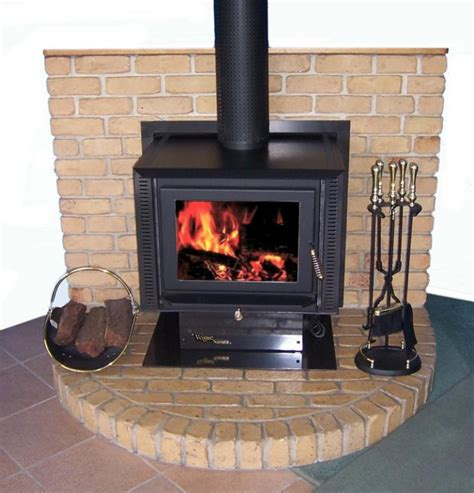 fireplaces inspiration mr stoves fire places air