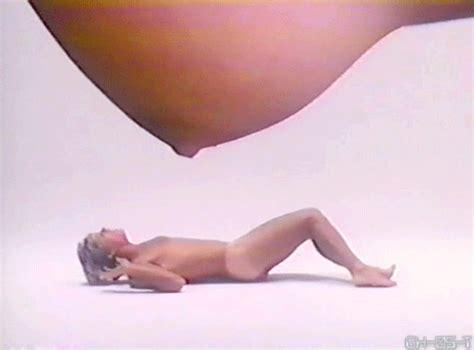 Sex Toy For A Giantess Photos Tumview