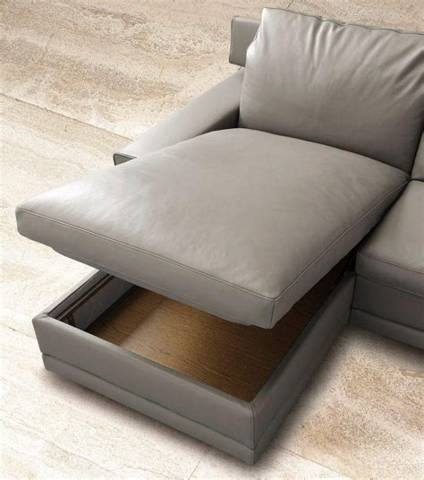 couch with bed underneath 20 ideas of sofa beds with storage underneath sofa ideas
