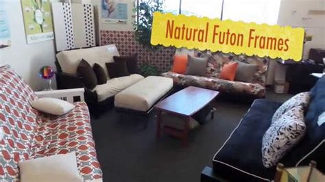 the futon shop san francisco the futon shop san francisco youtube