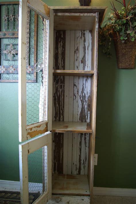 reclaimed rustics rustic pantry