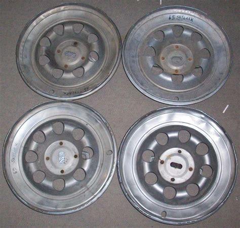 ctc auto ranch gm hubcaps