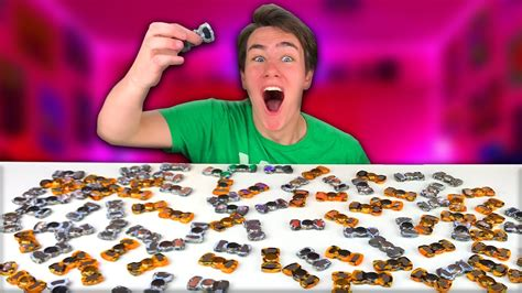 Spinner Giveaway - world record fidget spinner giveaway 100 tech and geek