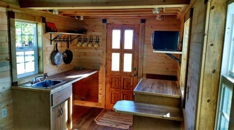 tiny trailer houses for sale tiny trailer houses for sale now top 5 sources
