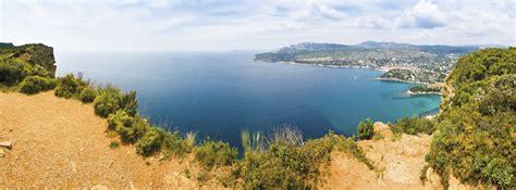 Location vacances Saint Cyr sur Mer La Madrague, France   Interhome