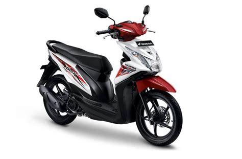 Keyboard Yamaha Di Makassar yamaha mio z vs honda beat esp cbs iss informasi otomotif mobil motor