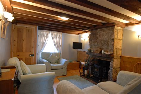 let for extended stays in dorset cove cottage portland