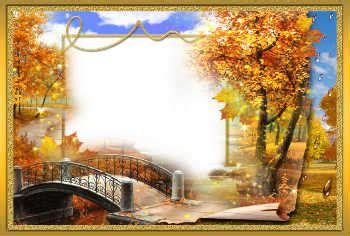 cornici per foto on line gratis pi 249 di 8100 foto effetti gratis fotocollage e il